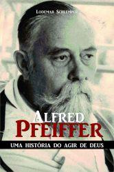 ALFRED PFEIFFER