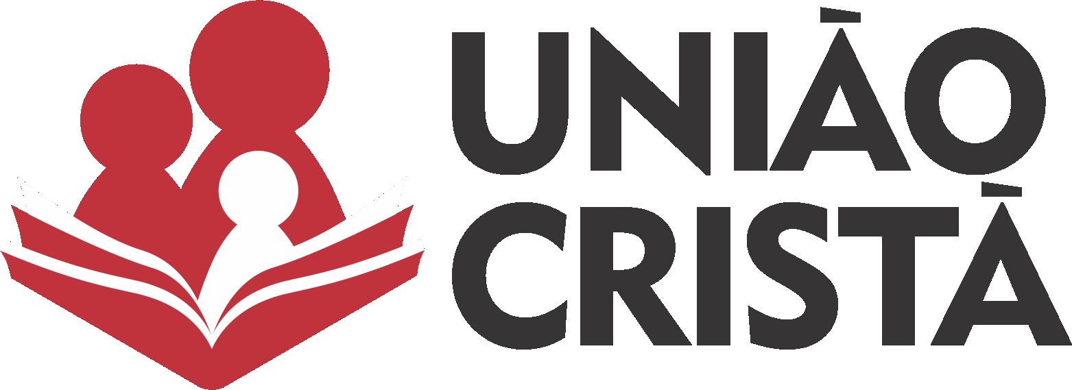 União Cristã