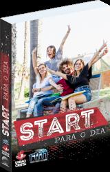 START PARA O DIA 2020 - EM BREVE!!!