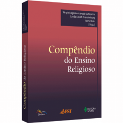 COMPÊNDIO DO ENSINO RELOGIOSO